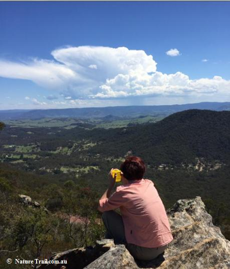 The Best of the Blue Mountains and Beyond